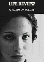 Feature thumb life review a victim of bullies
