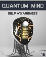 Feature thumb quantum mind self awareness step 18
