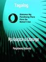 Tile_mga-katanungan-at-kasagutan-sistema-ng-parehong-pera-para-sa-bawa-t-isa-unang-kabanata