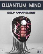 Feature thumb quantum mind self awareness step 21
