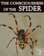 Feature thumb the consciousness of the spider part 2