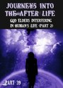 Tile journeys into the afterlife god elders interfering in human s life part 2 part 39