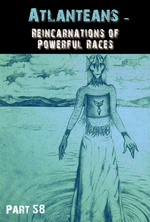 Feature thumb atlanteans reincarnations of powerful races part 58