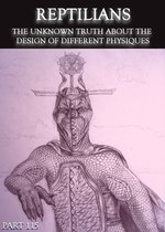 Feature thumb reptilians the unknown truth about the design of different physiques part 115