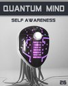 Tile quantum mind self awareness step 26