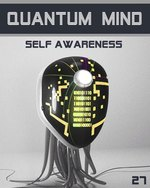 Feature thumb quantum mind self awareness step 27