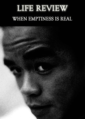 Full when emptiness is real life review